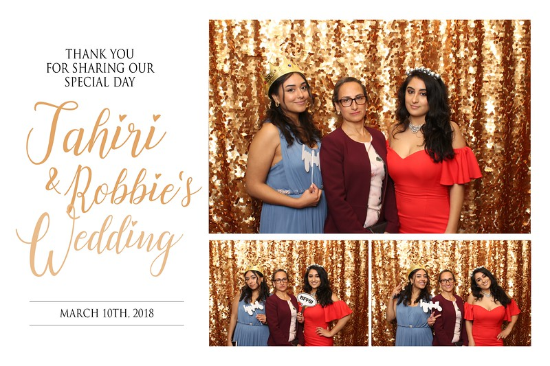 Tahiri_Robbie_Wedding_Prints_ (3).jpg