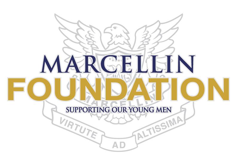 MarcellinFoundationLogo8-Reckon.png