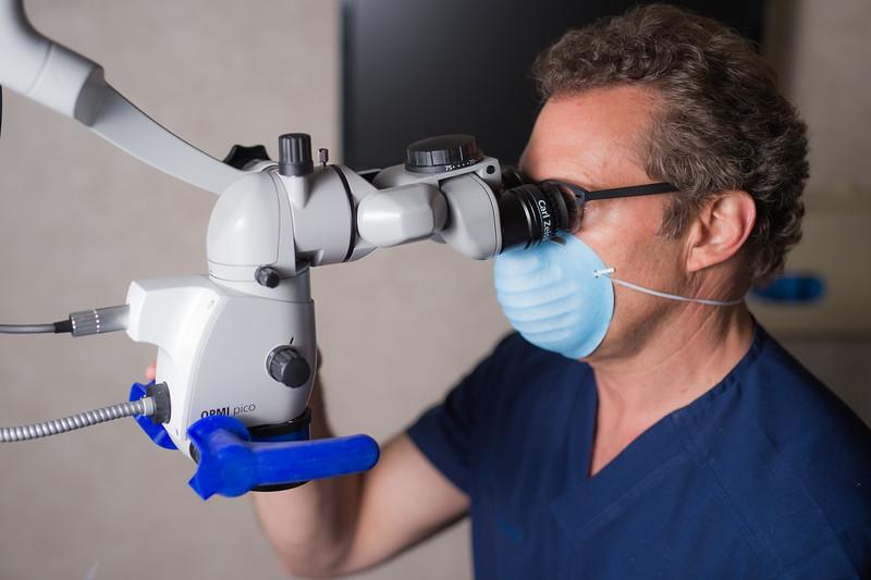 Amarillo Endodontics-30.jpg