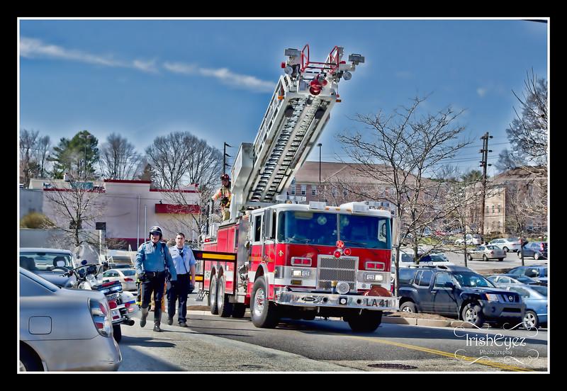 Newtown Square Fire Company (58).jpg