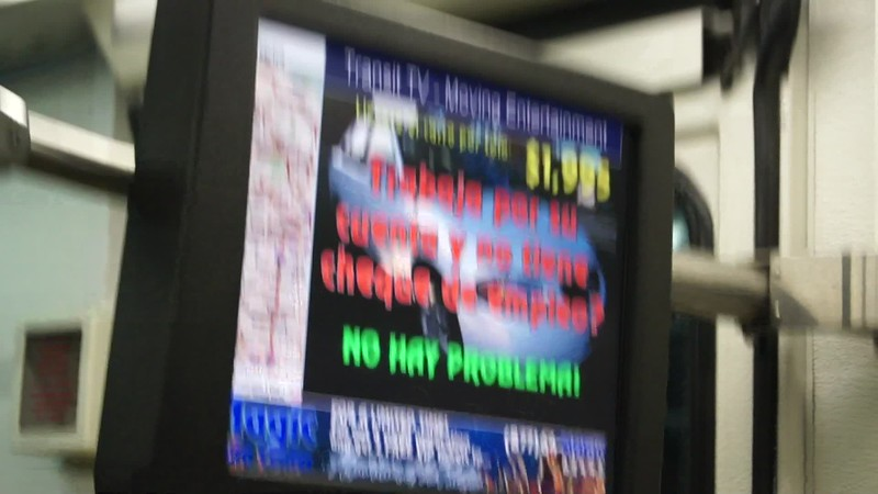 2011-02-24 _OTW_TransitTV-Screens02.MP4
