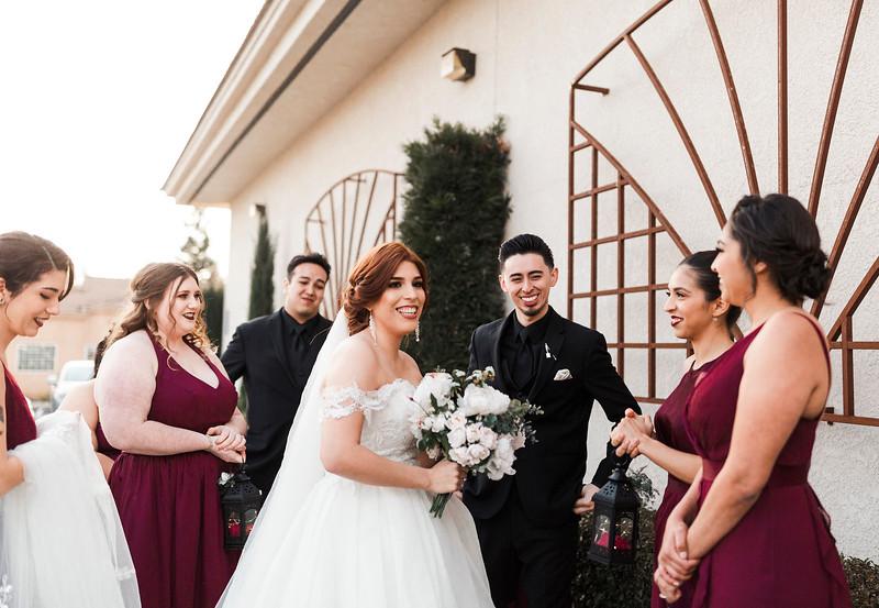 Alexandria Vail Photography Wedgewood Fresno Wedding Alexis   Dezmen405.jpg