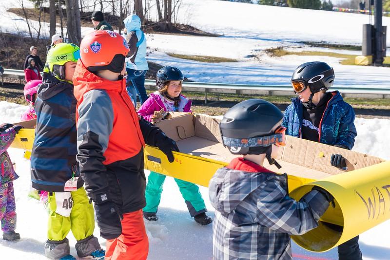 56th-Ski-Carnival-Sunday-2017_Snow-Trails_Ohio-3130.jpg
