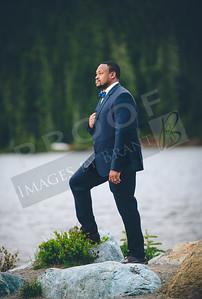 yelm_wedding_photographer_Akins_734_DS8_7620