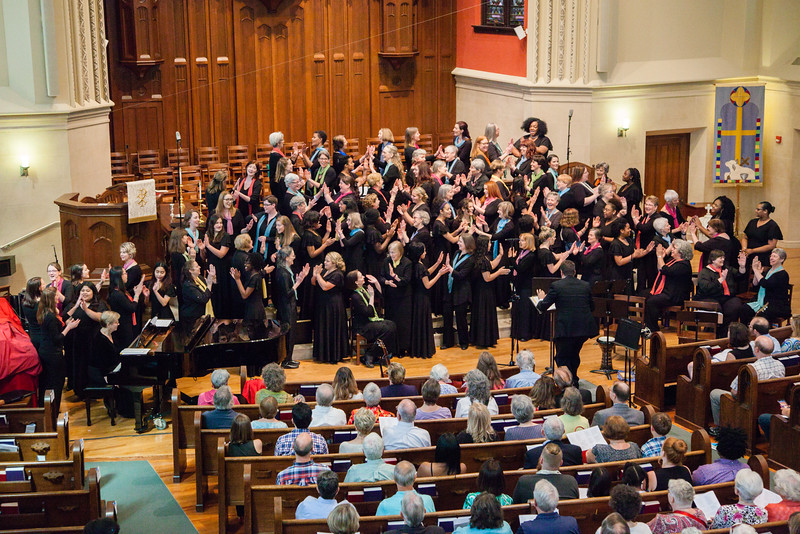 1079 Women's Voices Chorus - The Womanly Song of God 4-24-16.jpg