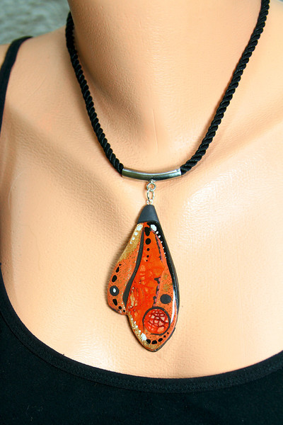 Polymer clay and resin by Sandra Miller  4869.jpg