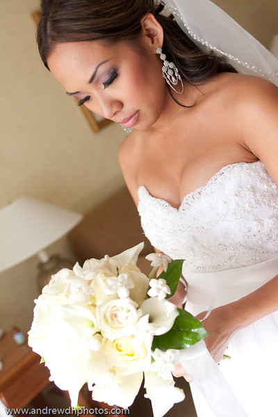 weddinglensa039.jpg