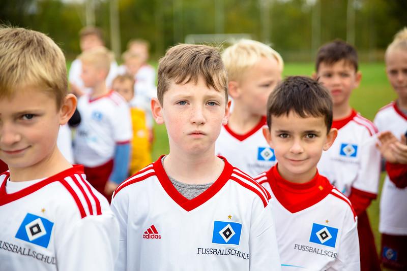 Feriencamp Boizenburg 09.10.19 - a (71).jpg