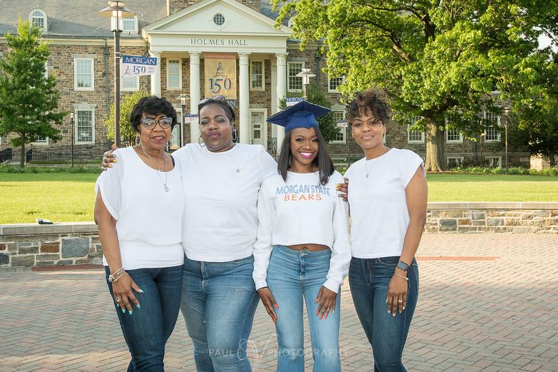 Morgan State Graduation 104.jpg