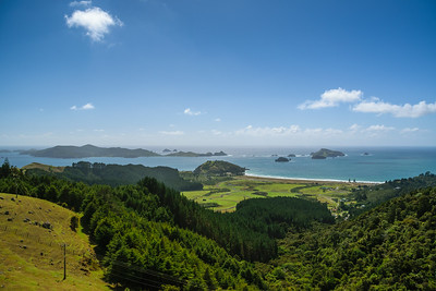 2015-02-24-New-Zealand-32.jpg