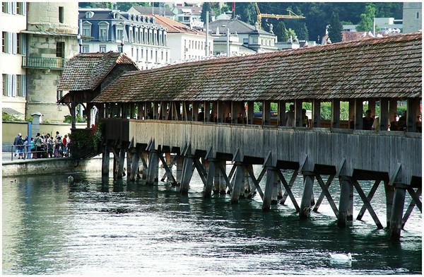 Luzerne - Lucerna (2006)