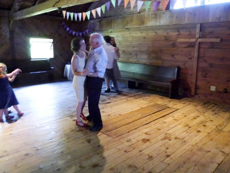 20130622-C+J_Wedding-0131.jpg