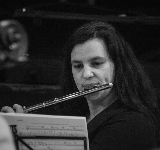 VH_ philharmonie 2019 (32).jpg