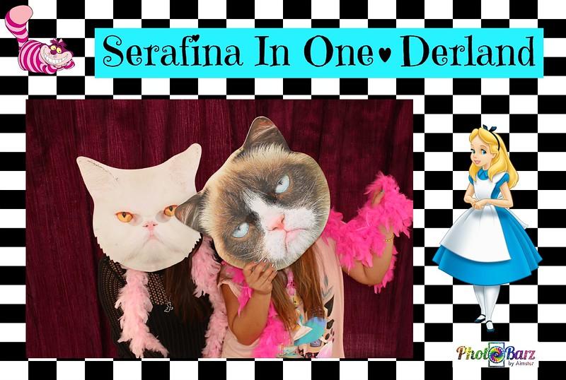 SERAPHINA' (16).jpg