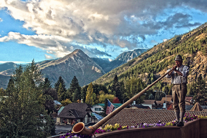 Leavenworth_HDR8.jpg