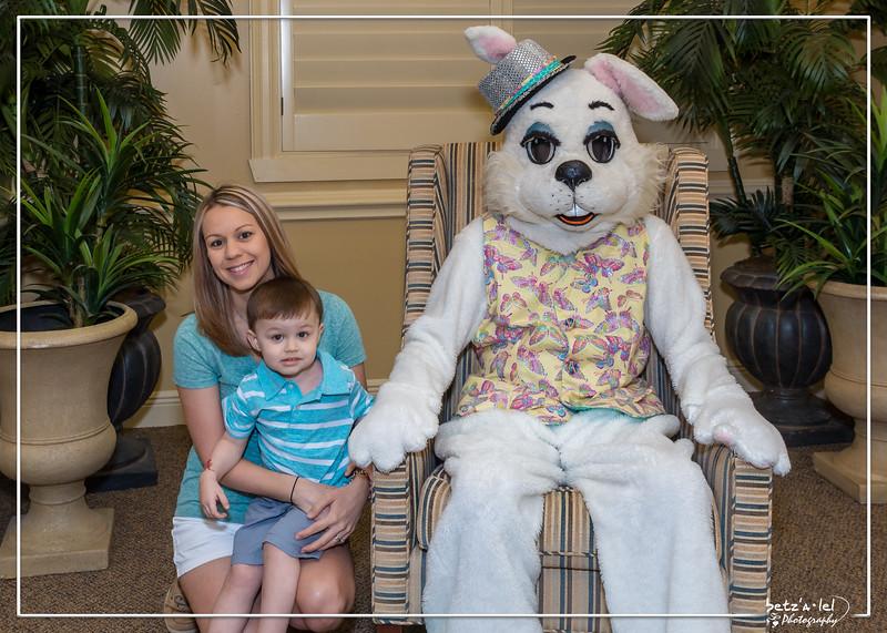 Easter2018_5x7-IMG_0016.jpg