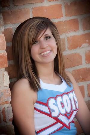 BL Cheerleaders 1