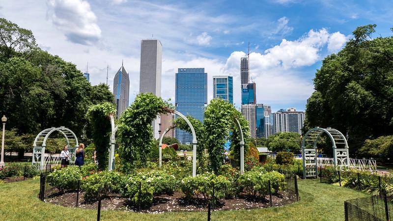 Chicago-MillenniumPark07.jpg