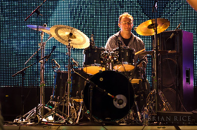 Pogey at the KC Irish Fest 2012