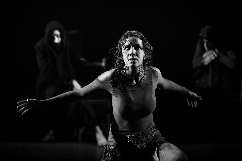 Allan Bravos - Fotografia de Teatro - Agamemnon-270-2.jpg