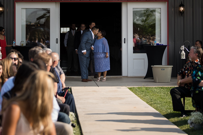 social Ceremony 29.jpg