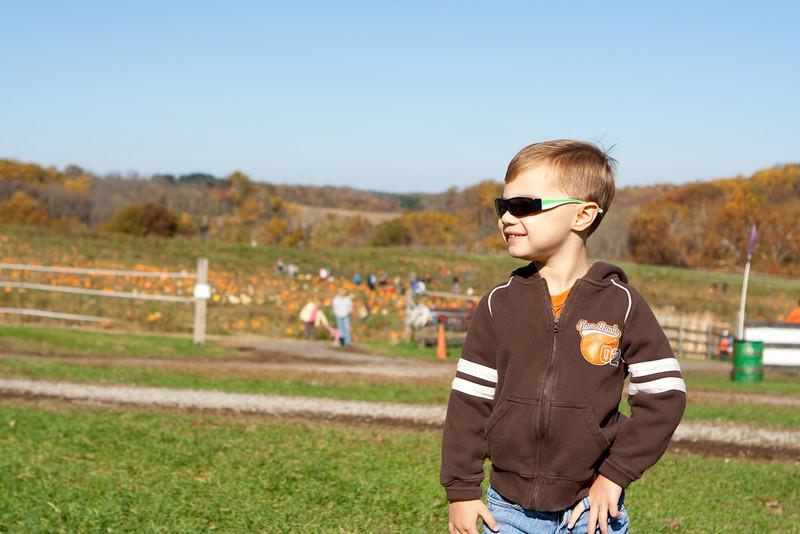 20091025_ramseys_farm_0001.jpg
