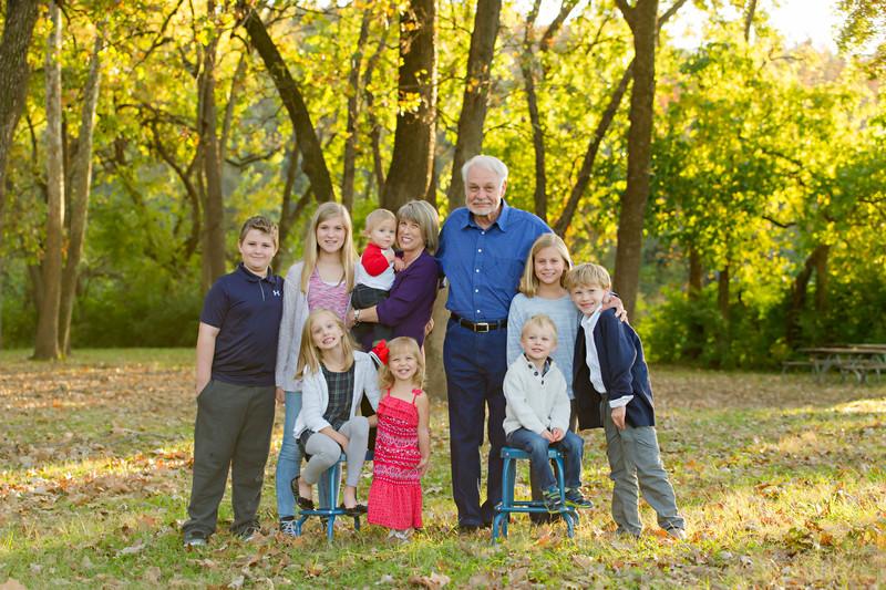 Van Wagner Family-254.jpg