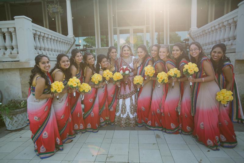Le Cape Weddings - Niral and Richa - Indian Wedding_- 2-84.jpg