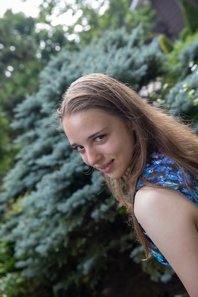 Deanna_01 (3).jpg