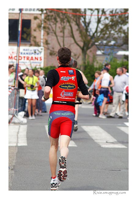 TTL-Triathlon-594.jpg