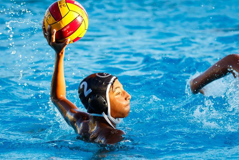 2016.07.23 2016 NJO Water Polo Tournament 0420.jpg