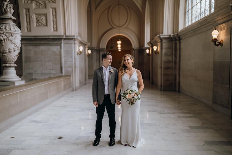 2018-10-04_ROEDER_EdMeredith_SFcityhall_Wedding_CARD1_0002.jpg