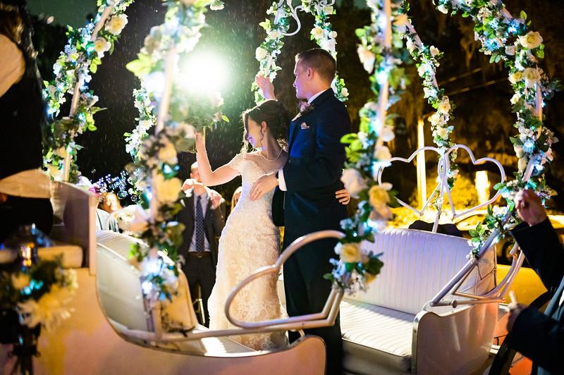 TylerandSarah_Wedding-1472.jpg