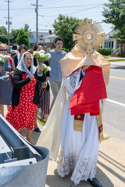 20190623_Corpus_Christi_Procession_NDNHP_015.jpg