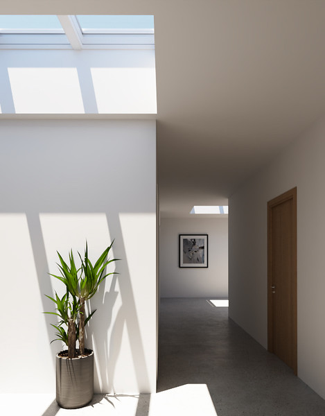 velux-gallery-hallway-08.jpg