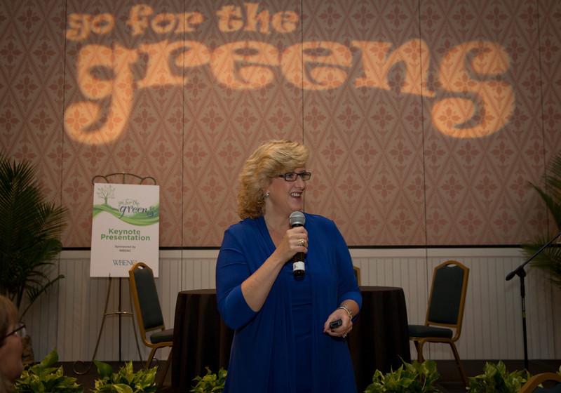 Alyssa Dver at Greens.jpg