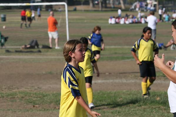Soccer07Game10_130.JPG