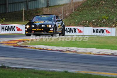 Race 8 - T2