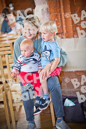 Bach to Baby 2017_Helen Cooper_West Dulwich_2017-07-14-26.jpg