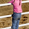 San Dimas Rodeo 19
