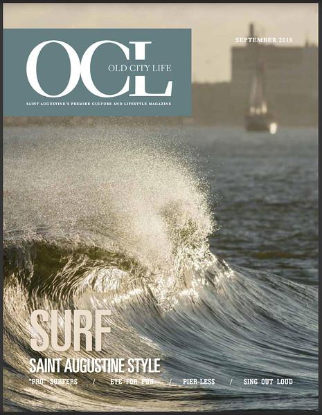 OCL-Cover.jpg