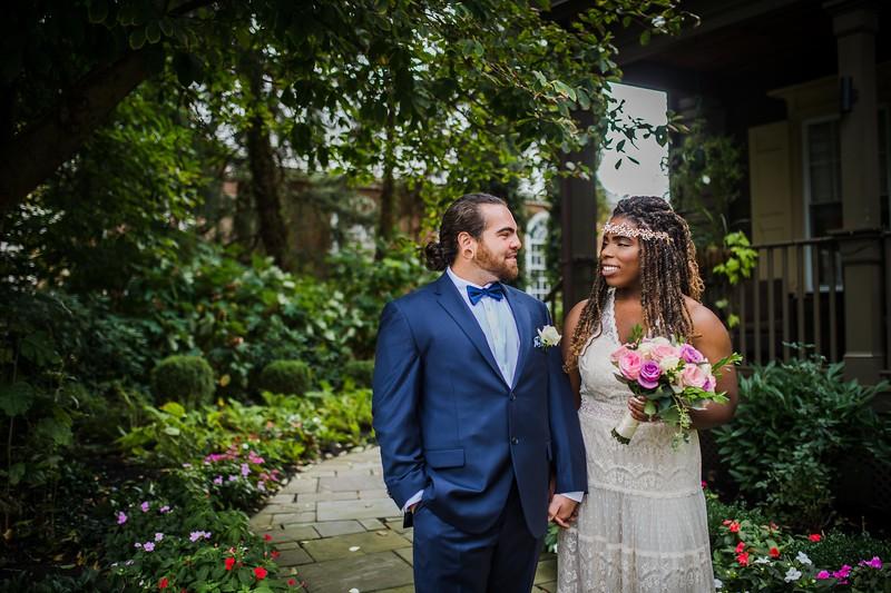 Ariel & Vanessa Intimate Wedding (171).jpg