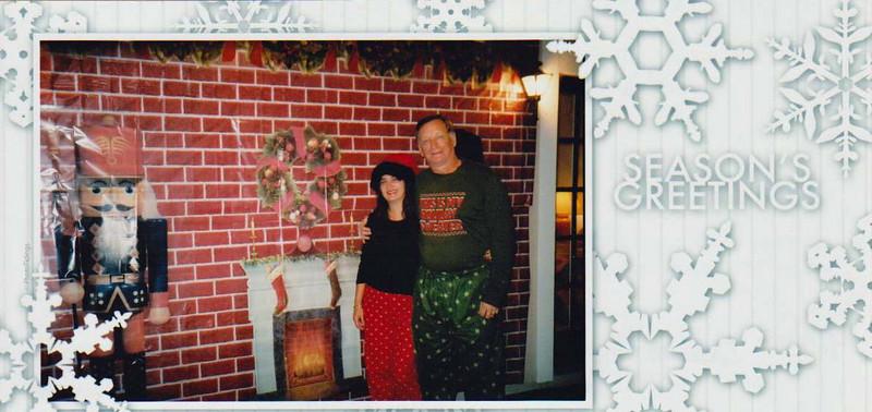 Christmas 2005.jpg