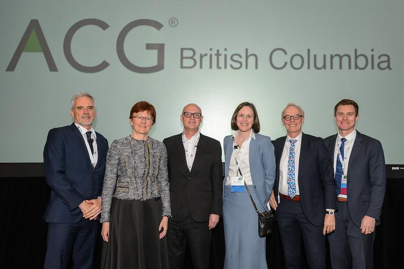ACGBC-Growth-Con-238