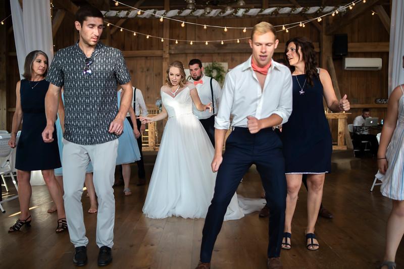 Morgan & Austin Wedding - 641.jpg