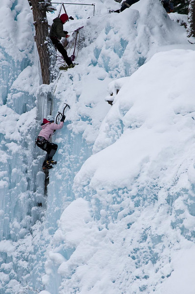 Ouray 2010-154