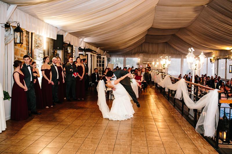 Gabriella_and_jack_ambler_philadelphia_wedding_image-978.jpg