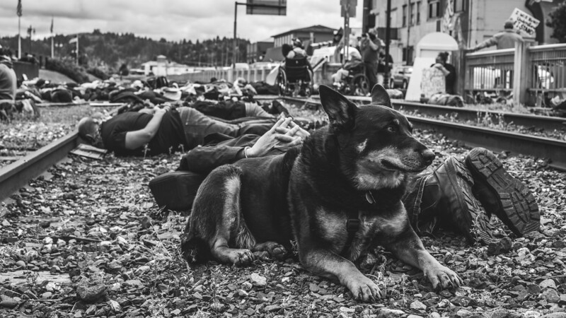 BLM-Protests-coos-bay-6-7-Colton-Photography-107.jpg