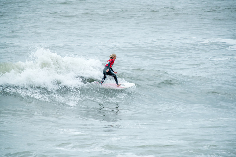 Surftour16-Heavy Agger-67.jpg