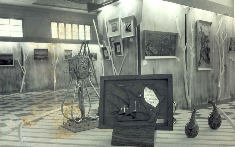 Artes1966.jpg